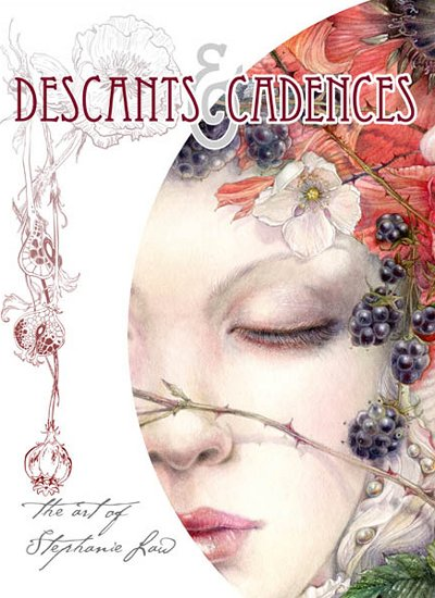 Descants & Cadences