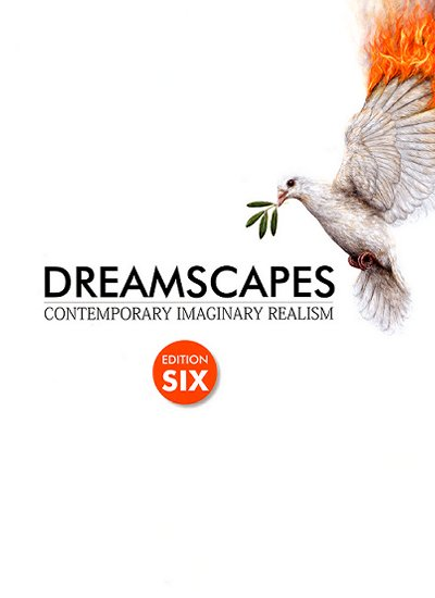 Dreamscapes SIX