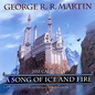 A Song of Ice and Fire 2011
