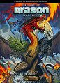 The Art of Dragon magazine